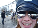 karnevalszug_2012_raeren_95_20120228_1555522174.jpg
