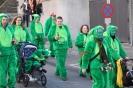 karnevalszugeupen2011_10_20110325_1882788286.jpg