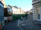 karnevalszugeupen2011_110_20110318_1185500678.jpg