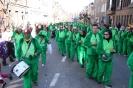 karnevalszugeupen2011_11_20110325_1039550739.jpg