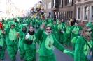 karnevalszugeupen2011_13_20110325_1788347118.jpg