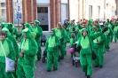 karnevalszugeupen2011_14_20110325_2093101112.jpg