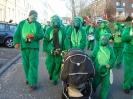karnevalszugeupen2011_17_20110318_1487651394.jpg
