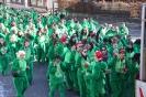 karnevalszugeupen2011_22_20110325_2005893026.jpg