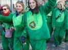 karnevalszugeupen2011_26_20110318_1475946457.jpg