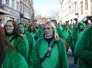 karnevalszugeupen2011_28_20110318_1157913093.jpg
