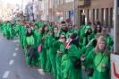 karnevalszugeupen2011_2_20110325_1968838520.jpg