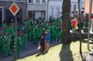 karnevalszugeupen2011_34_20110325_1286779734.jpg