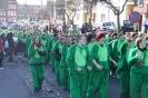 karnevalszugeupen2011_37_20110325_1050659780.jpg
