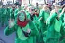 karnevalszugeupen2011_38_20110325_1875351172.jpg