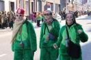 karnevalszugeupen2011_39_20110325_1394162101.jpg