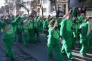karnevalszugeupen2011_40_20110325_1143735535.jpg