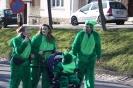 karnevalszugeupen2011_46_20110325_1724477356.jpg