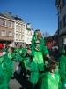 karnevalszugeupen2011_51_20110318_1146506340.jpg