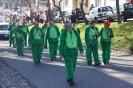 karnevalszugeupen2011_51_20110325_1580957360.jpg