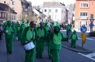 karnevalszugeupen2011_51_20110325_1846300985.jpg
