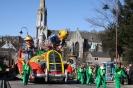 karnevalszugeupen2011_53_20110325_1455637002.jpg