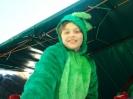 karnevalszugeupen2011_54_20110318_1124430773.jpg