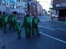 karnevalszugeupen2011_57_20110318_1044553402.jpg