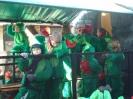 karnevalszugeupen2011_59_20110318_2070690759.jpg