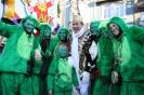 karnevalszugeupen2011_5_20110325_1633036137.jpg