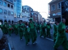 karnevalszugeupen2011_67_20110318_1448908790.jpg
