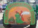 karnevalszugeupen2011_6_20110318_1927973798.jpg