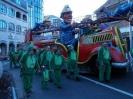karnevalszugeupen2011_70_20110318_1620009320.jpg