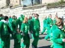 karnevalszugeupen2011_99_20110318_1164870620.jpg