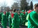 karnevalszugkettenis2011_23_20110318_1568564433.jpg