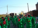 karnevalszugkettenis2011_63_20110318_1240399127.jpg