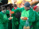 karnevalszugkettenis2011_83_20110318_1146694452.jpg