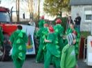 karnevalszugkettenis2011_88_20110318_1636781844.jpg