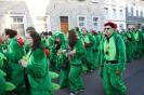 karnevalszugraeren2011_16_20110325_1715302000.jpg