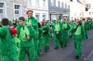 karnevalszugraeren2011_19_20110325_1862215105.jpg