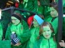 karnevalszugraeren2011_58_20110318_1529947182.jpg