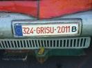 karnevalszugraeren2011_83_20110318_2036152785.jpg