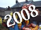 2008 :: 2008 1