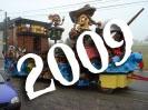 2009 :: 2009