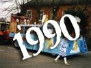 1990 :: Karneval 1990