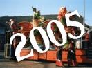 2005 :: Karneval 2005
