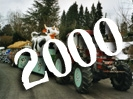 2000 :: Karneval 2000