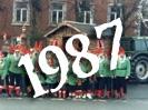 1987 :: Karneval 1987