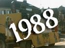 1988 :: Karneval 1988