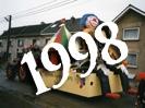1998 :: Karneval 1998