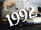 1992 :: Karneval 1992