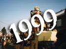 1999 :: Karneval 1999