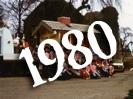 1980 :: Karneval 1980
