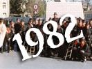 1982 :: Karneval 1982