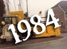 1984 :: Karneval 1984